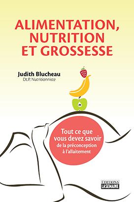 Judith Blucheau Dt P Livres